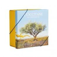 COFFRET DIVINE - L'OCCITANE EN PROVENCE