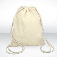 Sac coton customisé