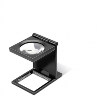 Compte-fils personnalisables reflects-naples
