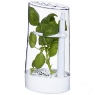 Conservateur d'herbes personnalisables Versil