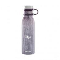 Contigo® Matterhorn 590 ml bouteille