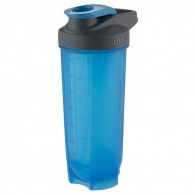 Shaker personnalisable Contigo fit xl 80cl