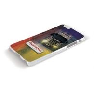 Coque de téléphone comme cadeau d'affaires | LT91049