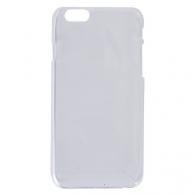 Coque iphone 6(+Quadri numérique) | Y1526-QV31