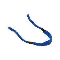 Cordons de lunettes avec logo