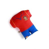 Coussins en jersey 38 x 42 cm | JERSEY PILLOWS 38x42 cm