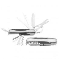 Couteau multifonction personnalisable