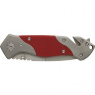 Couteau canif personnalisable