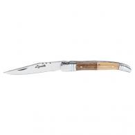 Couteaux Laguiole avec personnalisation
