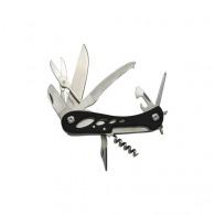 Couteau multifonctions personnalisable barrow 11cm