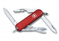 Couteau suisse victorinox publicitaire manager