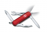 Couteau suisse victorinox midnite manager