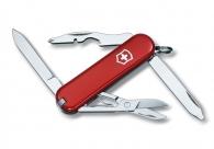 Couteau suisse victorinox personnalisable rambler