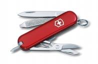 Couteau suisse victorinox personnalisé signature
