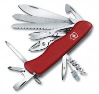 Couteau multifonction promotionnel
