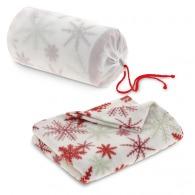 Décorations et objets de Noël avec personnalisation