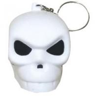 Porte-clés anti-stress en mousse customisé