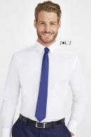 Cravates publicitaire