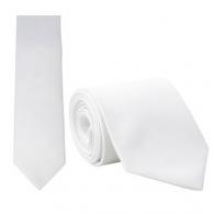 Cravate personnalisable pour la sublimation suboknot