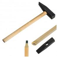 Crayon à papier hammer