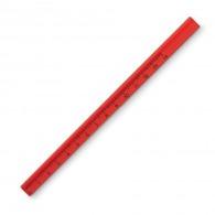 Crayon de charpentier publicitaire gradué