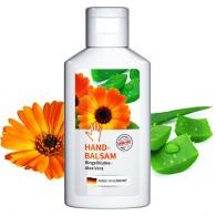 Crème anti-inflammatoire pour les mains 50ml