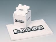 Cube 8cm puzzle publicitaire en mousse
