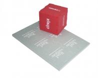 Cube puzzle publicitaire en mousse
