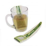 Cuchara de té
