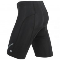 Shorts cyclistes customisé