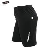 Shorts de jogging avec personnalisation