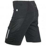 Shorts de sport personnalisé