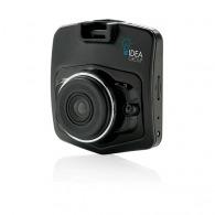 Dashcam caméra personnalisée embarquée