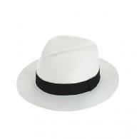 Chapeau de paille comme objet publicitaire | BWC1401