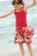 Vêtements enfant personnalisable