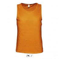 7d2f4ed8f4d0d Tee-shirts pas chers avec marquage