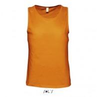 Tee-shirts pas chers avec marquage