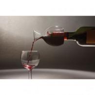 Décanteur Ver El Vino