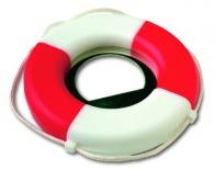 Décapsuleur logoté ' bouée de sauvetage'