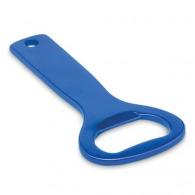 Porte-clés décapsuleurs promotionnel