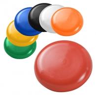 Petit frisbee publicitaire 15cm