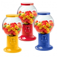 Display boxes ou distributeurs de bonbons promotionnel