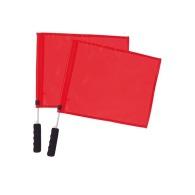 Drapeaux à agiter ou drapeaux à main personnalisé
