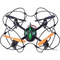 Drones personnalisable