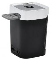 Haut-parleur et enceinte Bluetooth sans fil personnalisable