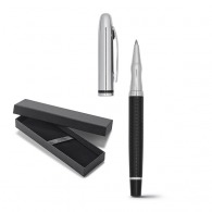 Durban stylo roller personnalisable