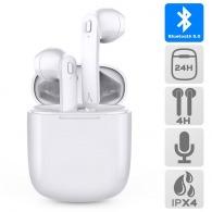 Earbuds premium sans fil