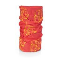 Écharpe bandana multifonctions buffy
