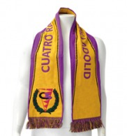 Economic support scarf