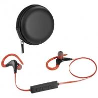 écouteurs bluetooth sans fil avec marquage